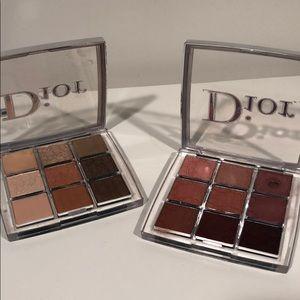 Dior Palettes